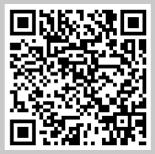 オンラインショップへQRコード